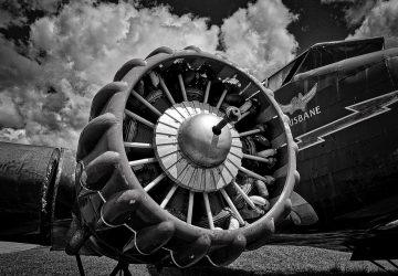 engine-1222100_960_720